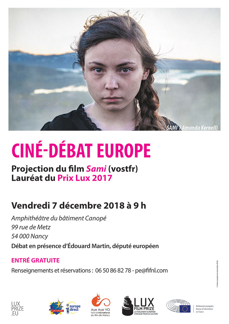 cine debat nancy 7 12 2018 web m