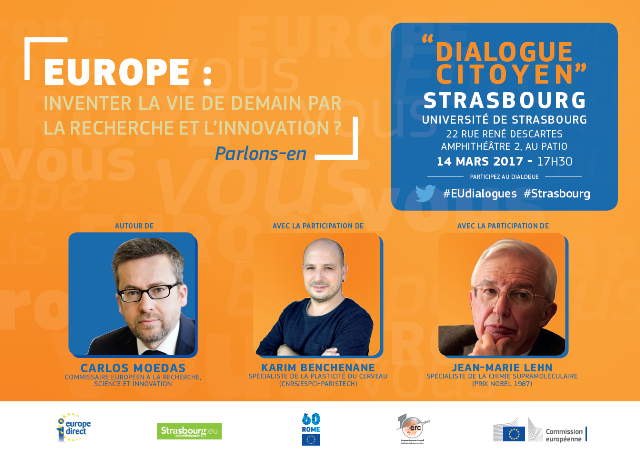 invitationdebatstrasbourg