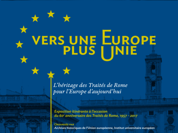 photo europe plus unie