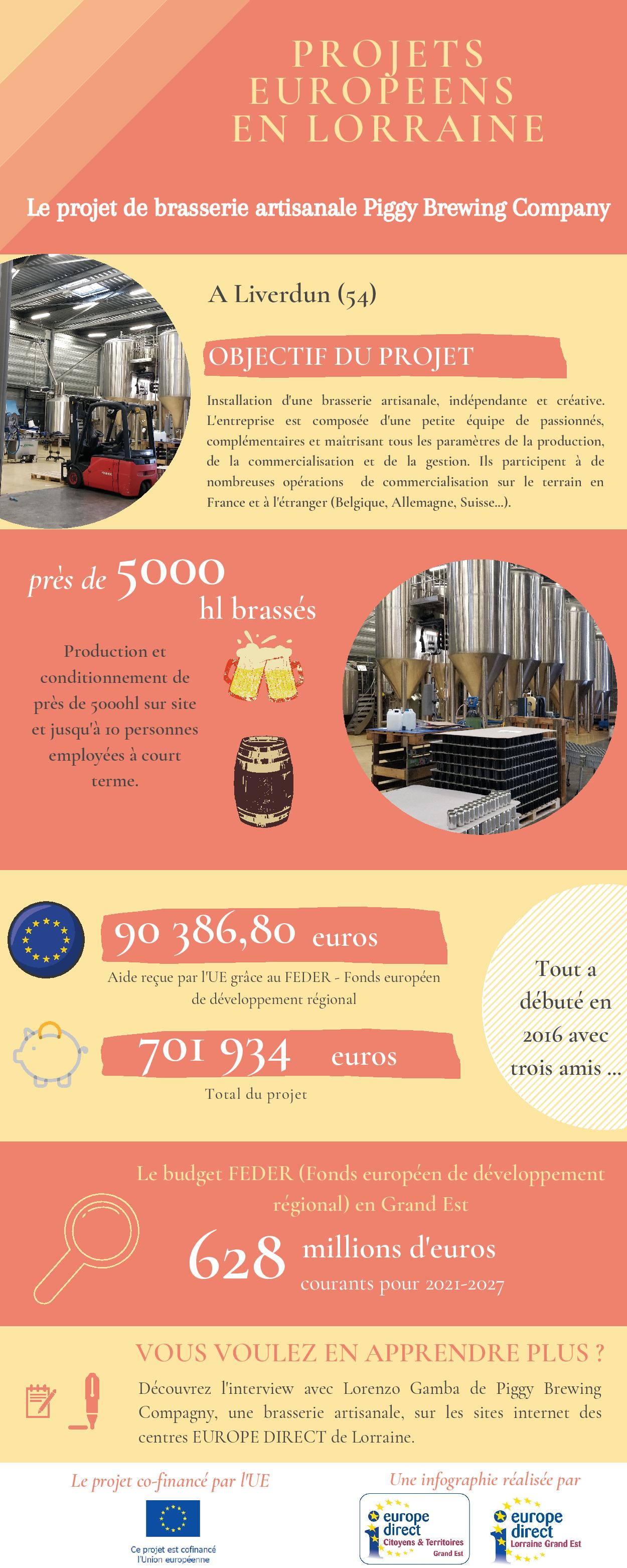 Infographie Piggy page 001