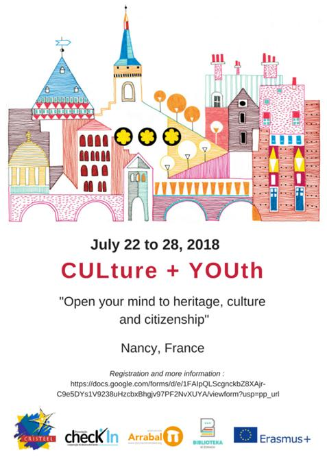 cultureyouth
