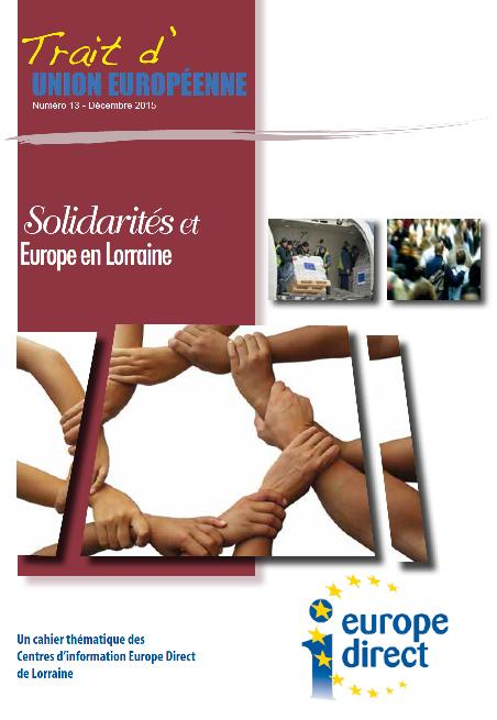tuesolidarite